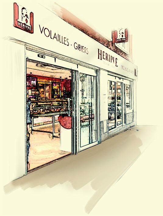 boutique-heripre-accueil