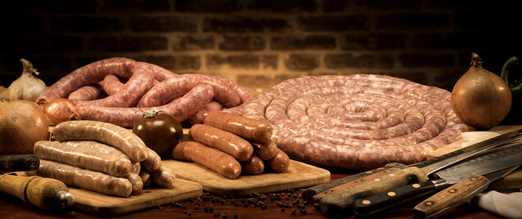 charcutier-traiteur-amiens-saucisses-grillades-barbecue