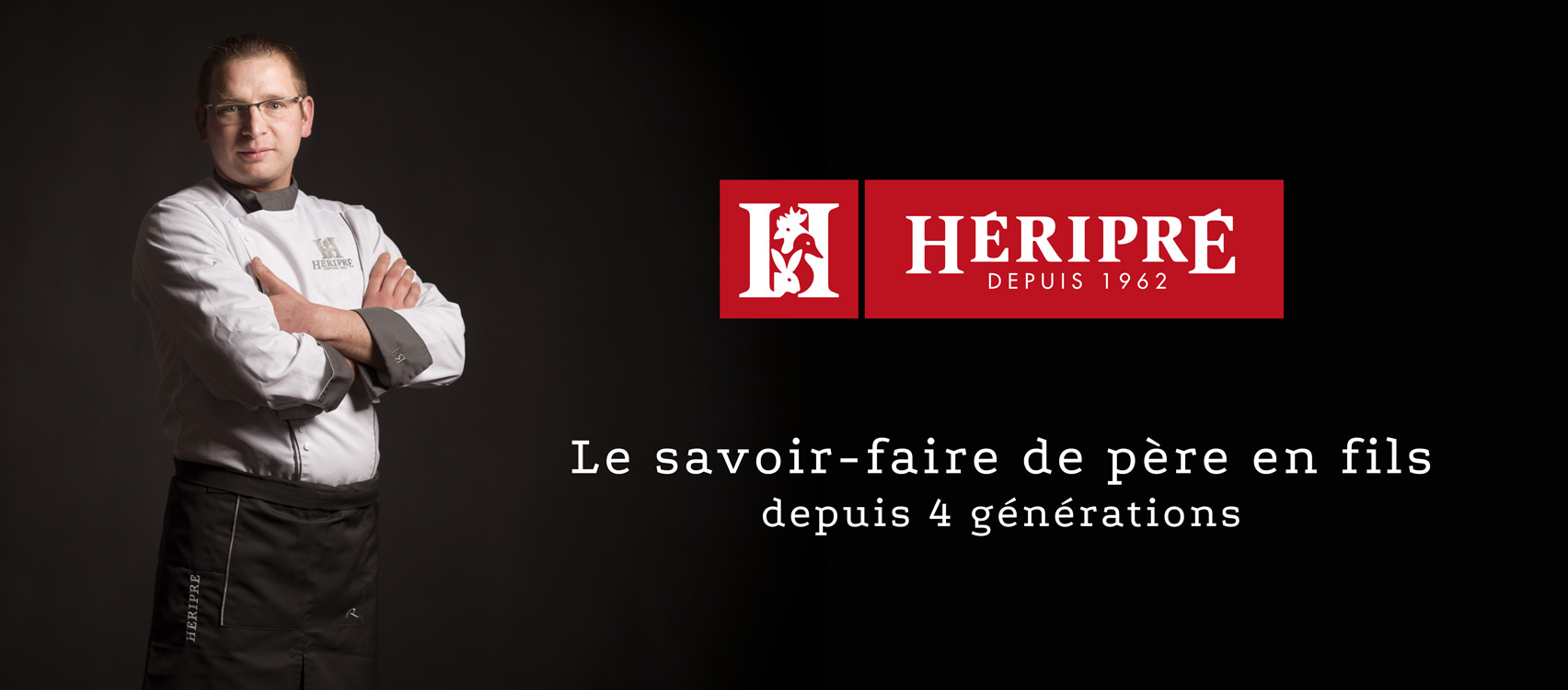 heripre-charcutier-volaille-epicerie-fine-amiens-somme-picardie-specialite