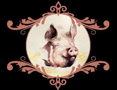 porc-d-antan-cochon-a-l-ancienne