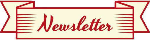 titre-newsletter