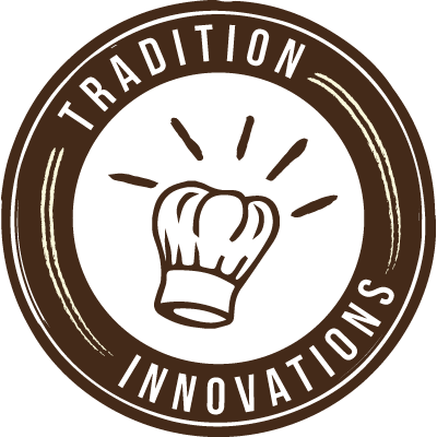 volailler-charcuterie-traditionnelle-innovation