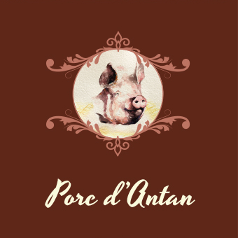 volailler-charcutier-cochon-porc-d-antan