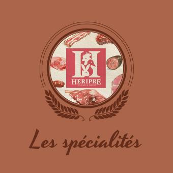 volailler-charcutier-specialites-culinaires-amienoises-picardes