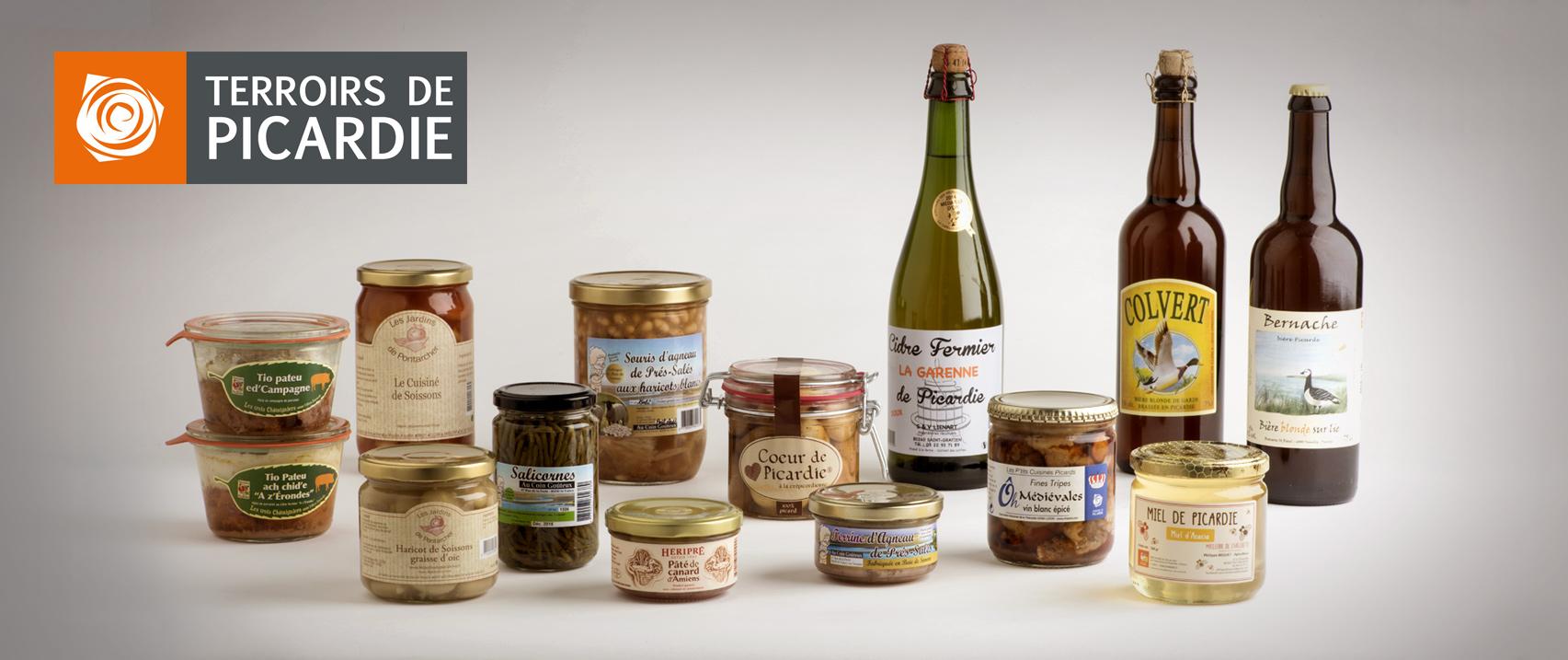 epicerie-fine-amiens-produits-terroir-de-picardie