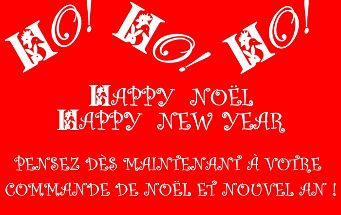 happy-noel-happy-new-year